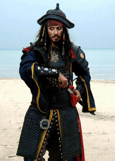 cinefagos3piratescaribe.JPG