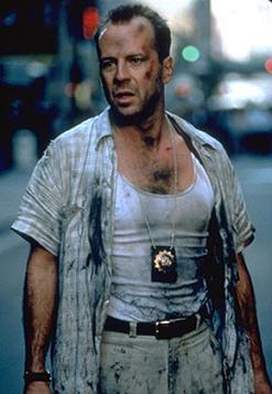 John.McClane