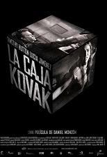 cinefagos-caja-kovac-estr.jpg