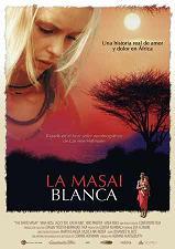 cinefagos-masai-blanca-estr.jpg