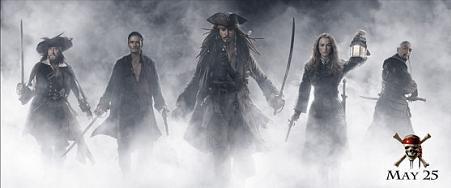cinefagos-piratas-caribe3-cartel-promo.jpg