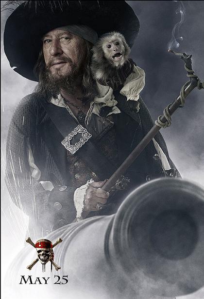cinefagos-piratas-caribe3-cartel-promo2.jpg