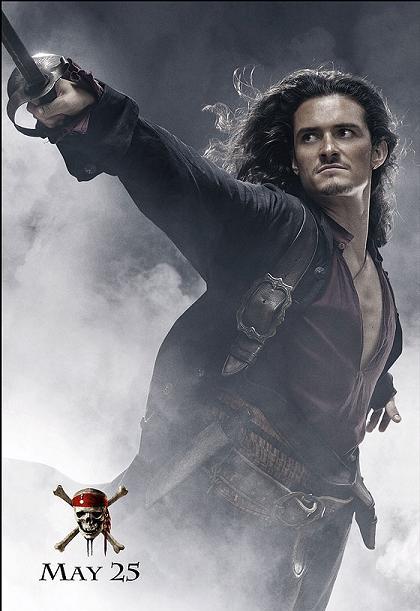 cinefagos-piratas-caribe3-cartel-promo5.jpg