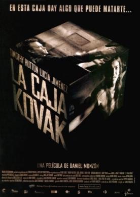 lacajakovak_poster001.jpg