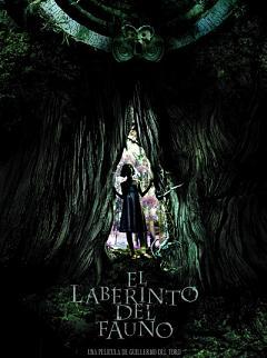 cinefagos-el-laberinto-del-fauno-poster.jpg