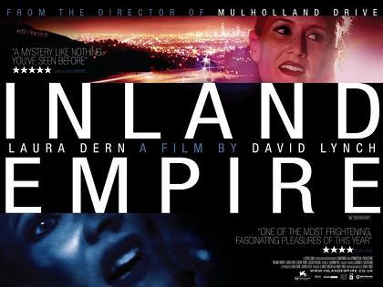 ¿Cual es la última película que has visto? - Página 3 Cinefagos-inland_empire_cartel1