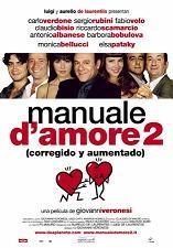 cinefagos-manual-d-amore-estr.jpg