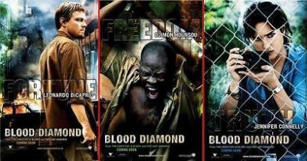 cinefagos-posters-diamante-de-sangre.JPG