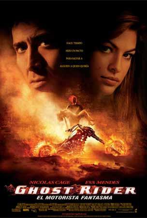 ghost-rider-poster-cinefagos.jpg