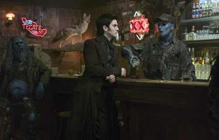 ghost-rider-pub-cinefagos.jpg
