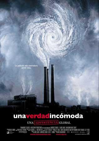 Post zaseable: Marcelo se va a salir esta temporada - Página 10 Una-verdad-incomoda-poster-cinefagos