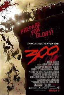 cinefagos-300-previa-cartel1.jpg
