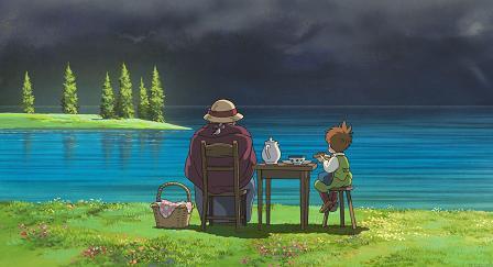 cinefagos-castillo-ambulante-miyazaki1.jpg