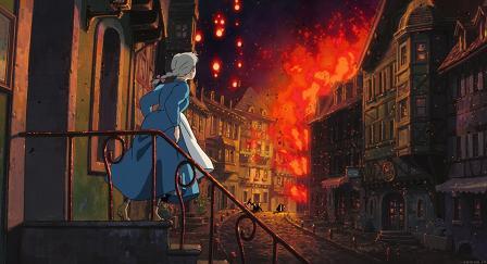 cinefagos-castillo-ambulante-miyazaki2.jpg