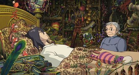 cinefagos-castillo-ambulante-miyazaki3.jpg
