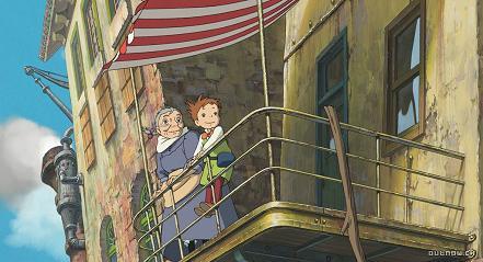 cinefagos-castillo-ambulante-miyazaki4.jpg