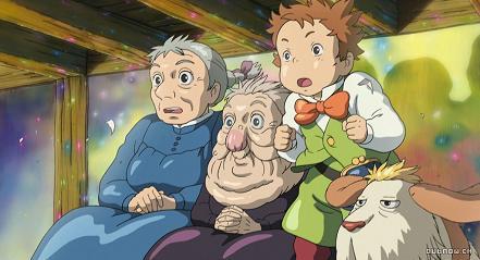 cinefagos-castillo-ambulante-miyazaki5.jpg
