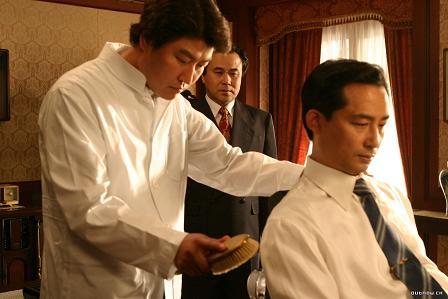cinefagos-el-barbero-del-presidente2.jpg