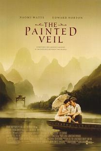 cinefagos-painted-veil-previa-cartel.jpg