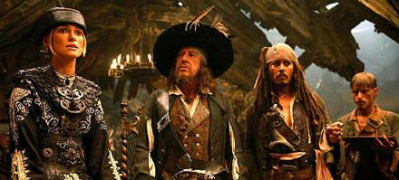 cinefagos-piratas-del-caribe3-trailer-espanol.jpg
