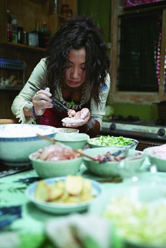 cinefagos-resena-dumplings2.jpeg