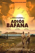 cinefagos-adios-bafana-estr.jpg