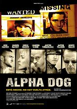 cinefagos-alpha-dog-estr.jpg