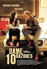 cinefagos-dame-10-razones-estr.jpg