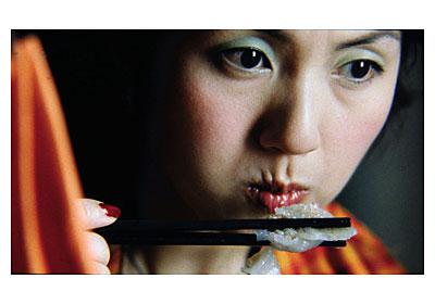 cinefagos-dumplings2.jpg