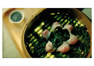 cinefagos-dumplings6.jpg