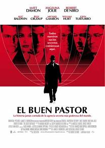 cinefagos-el-buen-pastor-cartel1.jpg
