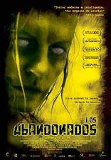 cinefagos-los-abandonados-estr.jpg