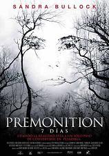 cinefagos-premonition-bullock-estr.jpg