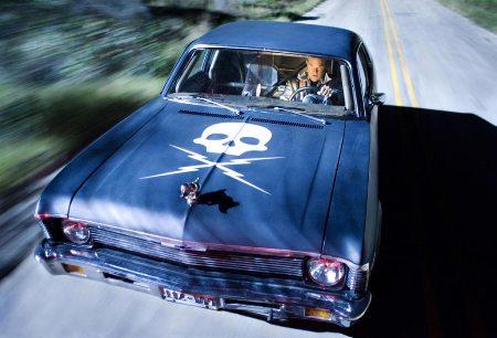 death-proof-car-cinefagos.jpg