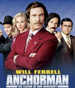 will-ferrell-anchorman-300.jpg