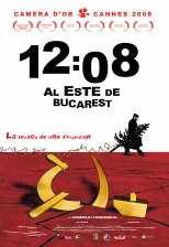 al-este-de-bucarest-cinefagos-estrenos-poster-323.jpg