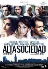 alta-sociedad-poster-estrenos-semana-cinefagos.jpg