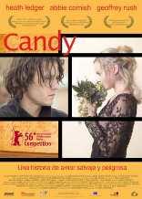candy-movie-poster-cinefagos-estrenos-semana-212.jpg