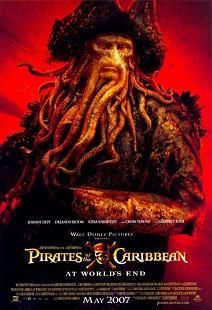cinefagos-piratas-previa-cartel.jpg