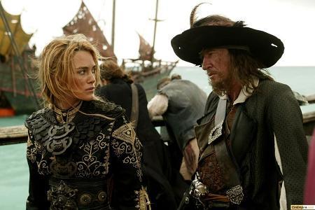cinefagos-piratas-previa3.jpg
