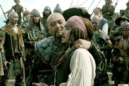 cinefagos-piratas-previa4.jpg