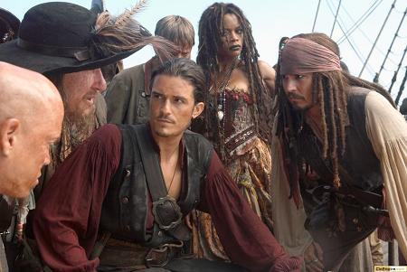 cinefagos-piratas-previa6.jpg