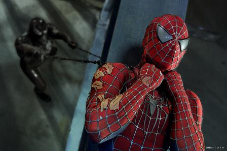 cinefagos-spiderman-3-previa6.jpg