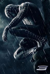 cinefagos-spiderman3-previa-cartel.jpg
