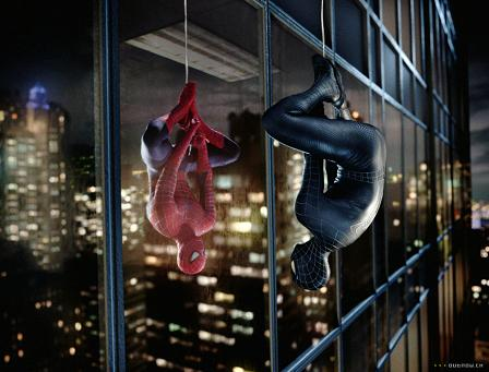 cinefagos-spiderman3-previa2.jpg