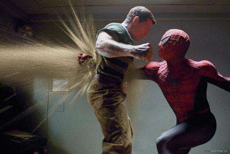 cinefagos-spiderman3-previa4.jpg