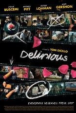 delirious-poster-estrenos-cinefagos-767.jpg