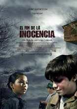 el-fin-de-la-inocencia-poster-estrenos-cinefagos-434.jpg
