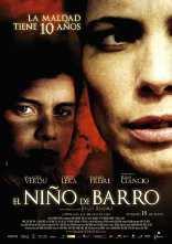 el-nino-de-barro-estrenos-cinefagos-545.jpg