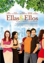 ellos-y-ellas-estrenos-poster-cinefagos-0000383.jpg